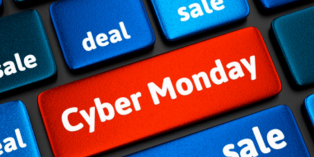 Cyber Monday 2018 Bekijk De Beste Deals In Nederland Sales