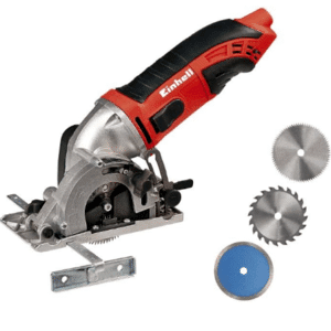 Einhell TC-CS 860/1 Kit