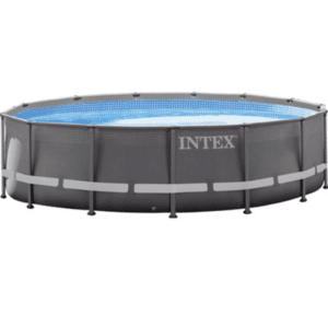 Intex Ultra Frame 427 x 107 cm