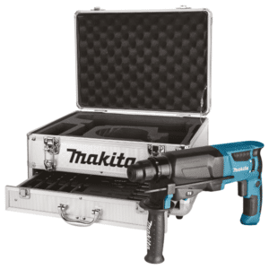 Makita HR2300X10