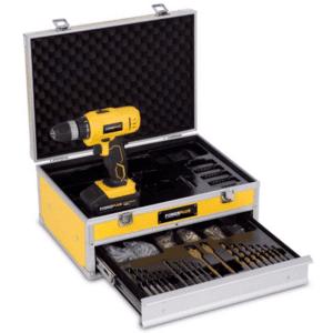 Powerplus POWX0026LI