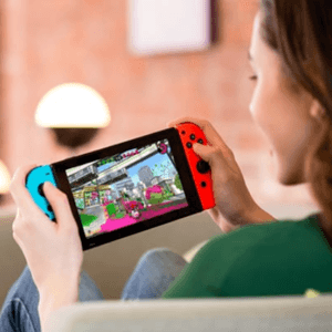 Nintendo Switch Black Friday 2018 Bekijk De Beste Deals In