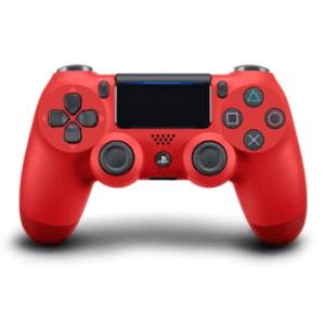 Review over de PS4 controller in verband met Black Friday
