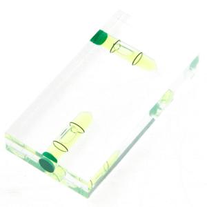 Architectenwaterpas Lengte - 10cm