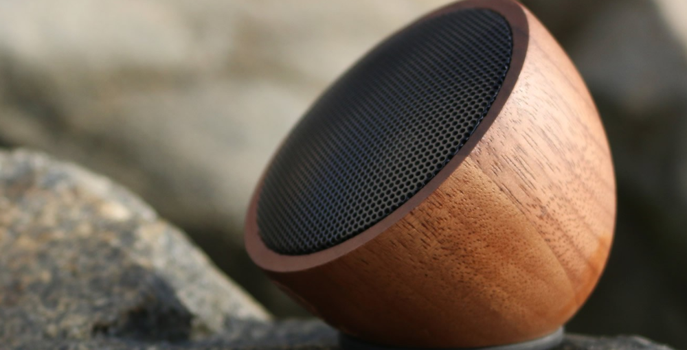 Draadloze Speaker Badkamer : ▷ de beste bluetooth speaker van kopen draadloze test buiten