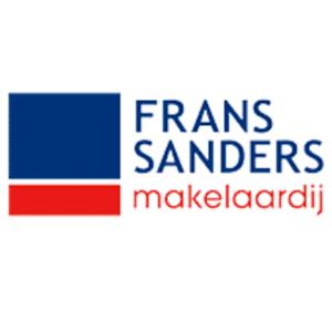 Frans Sanders Makelaardij