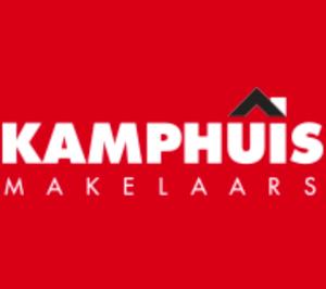 Kamphuis Makelaars