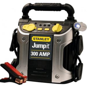 Stanley J309-E - Jumpstarter - 300A