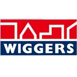 Wiggers Makelaars