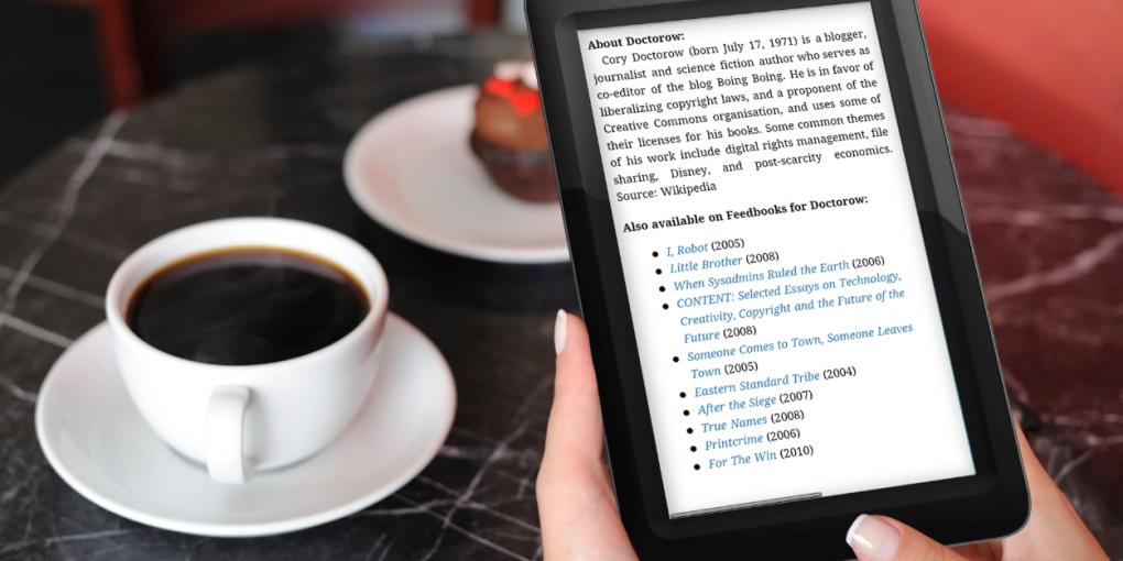 Beste e-reader 2018
