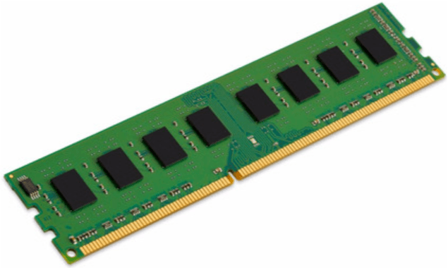 Kingston 8GB 1600
