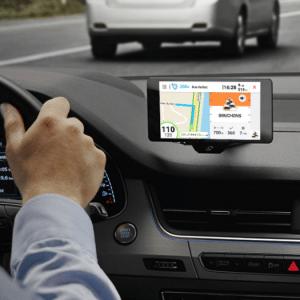 Coyote GPS NAV+