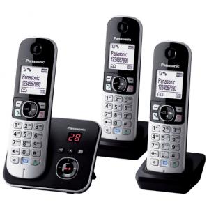 Panasonic KX-TG6823