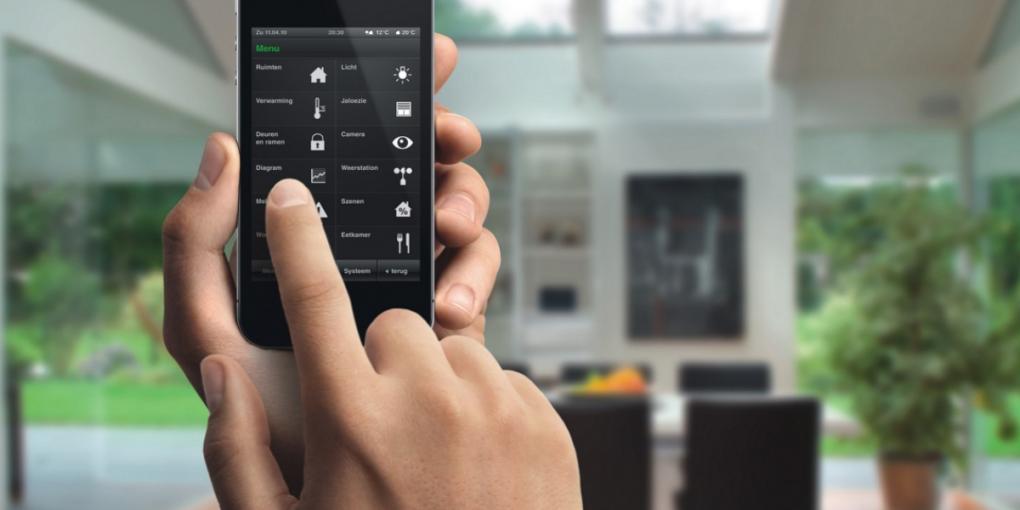 Beste huisautomatisering producten 2018