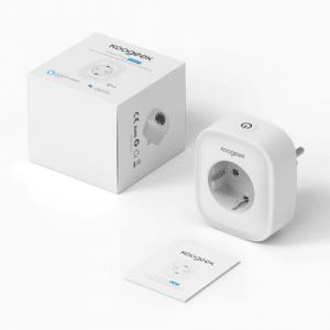 Koogeek Smart Wifi Socket