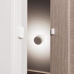 Xiaomi AQARA Smart Home Kits Gateway Hub Deur Raam Sensor