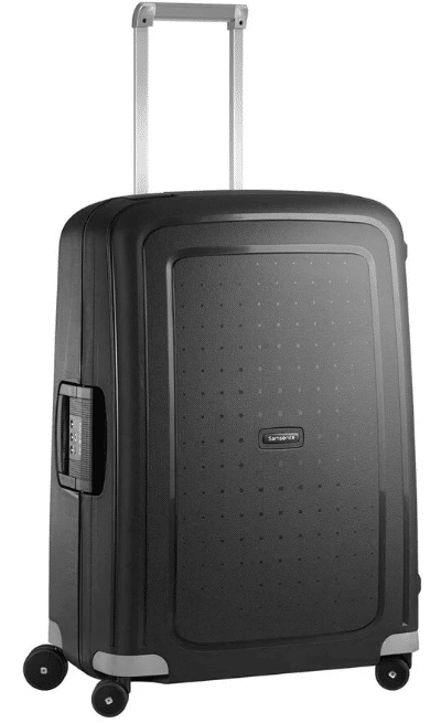 Samsonite S Cure Spinner 69