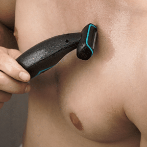 InnovaGoods Bodygroomer