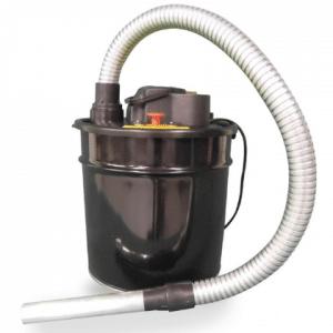 JustFire 1200 Watt - Aszuiger