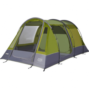Vango Woburn 400 Herbal