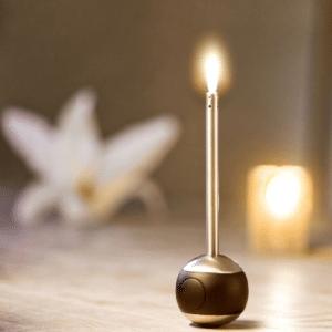AdHoc SWING II Flame Kitchen Lighter