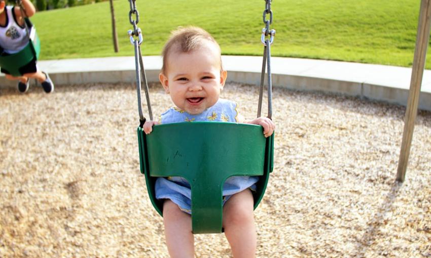 Babyschommel Te Koop.De Beste Babyschommel Uit 2019 Kopen Beste Koop Tips