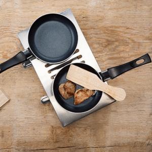 Cosy&Trendy - Gourmet set