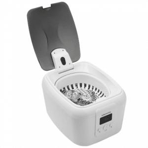 MEDION Ultrasone reiniger MD 18061