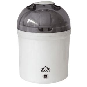 DCG Elektrische Yoghurtmaker