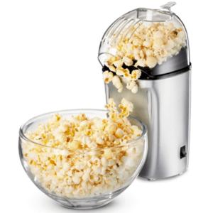 Princess 292985 - Popcornmaker