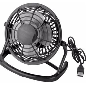 ProHouse - USB Ventilator