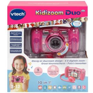 VTech Kidizoom Duo 5.0 Megapixel