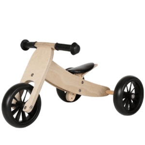 Bandits & Angels Smart bike 4in1