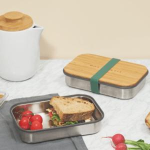 Black& Blum Appetit Lunchbox