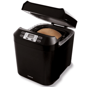 Inventum BM55 - Broodbakmachine