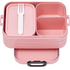 Mepal Take a Break bento lunchbox