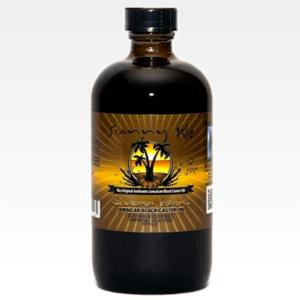 Sunny Isle Extra Dark Jamaican