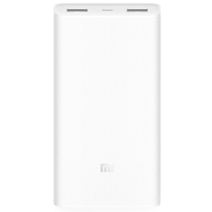 Xiaomi Quick Charge 3.0 Powerbank