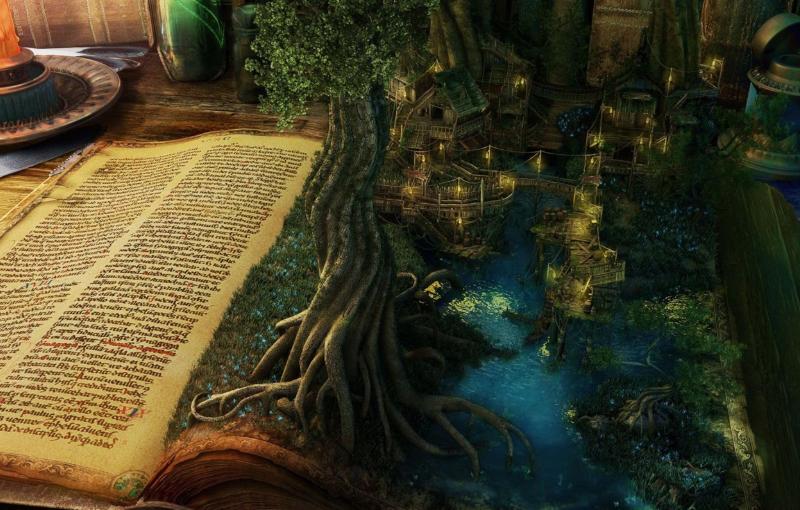 Beste Fantasy boeken