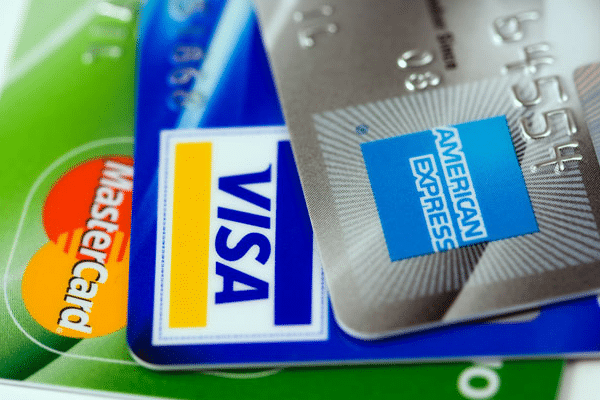 Soorten creditcards ANWB creditcard aanvragen