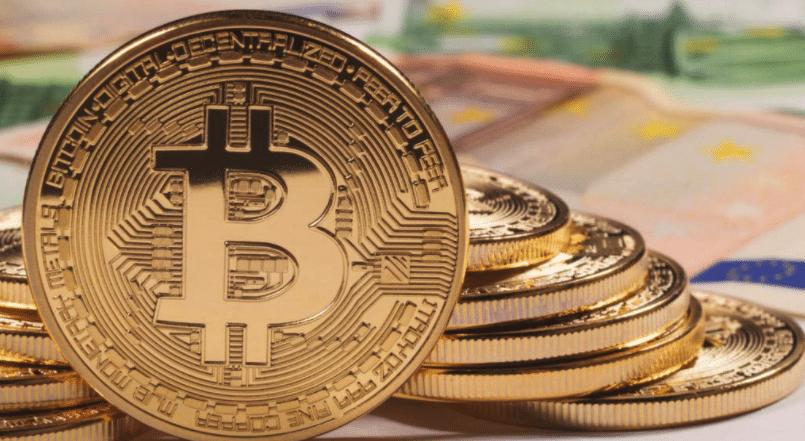 bitcoins kopen nl